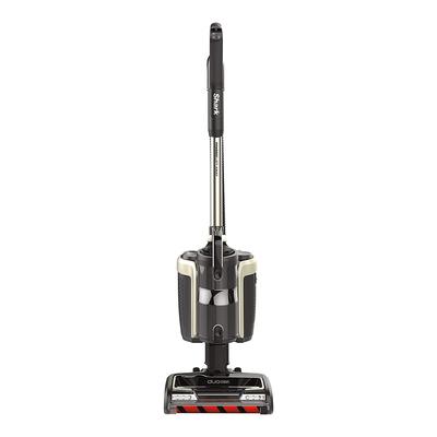 Shark ION P50 Lightweight Cordless Upright Vacuum (Factory Reconditioned)