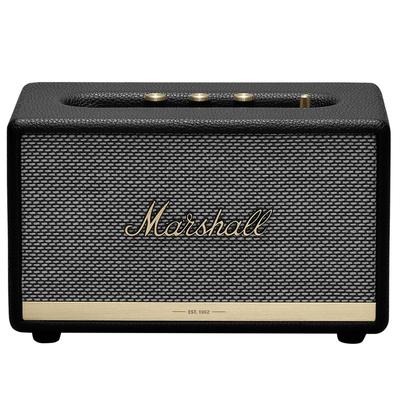 Marshall Action II multi-room Bluetooth speaker