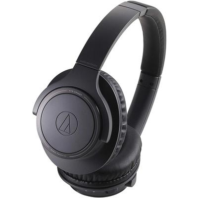 Audio-Technica ATH-SR30 Bluetooth over-ear headphones
