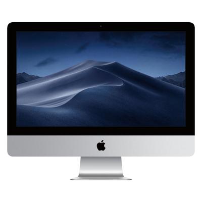 Apple 21.5-inch iMac (MNDY2LL/A, Mid 2017)