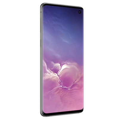 Samsung Galaxy S10 128GB unlocked smartphone