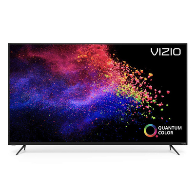 Vizio M-Series Quantum 55-inch 4K HDR smart TV