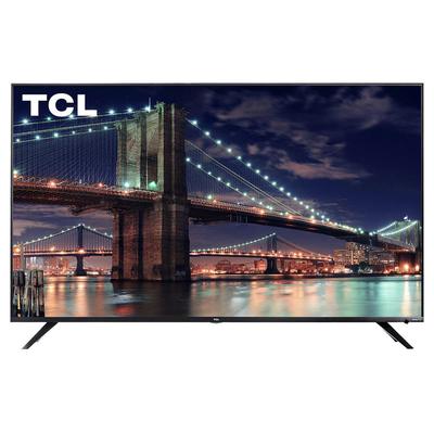TCL 65R613 2018 65-inch 6 Series 4K Roku TV