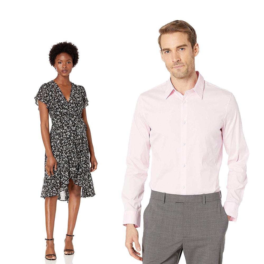 Amazon Prime Day brings big savings to your wardrobe