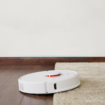 Roborock S6 Smart Robot Vacuum Cleaner