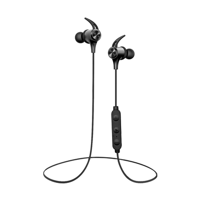 Boltune Bluetooth 5.0 In-Ear Stereo Headphones