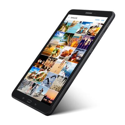 Samsung Galaxy Tab A 10.1 Tablet (32GB)
