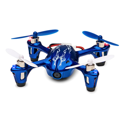 Hubsan X4 Quadcopter Drone with 720p Camera