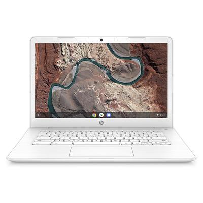 HP Chromebook 14 (14-db0050nr)
