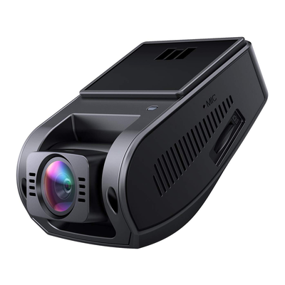 Aukey 4K HDR Dash Cam (DR02)