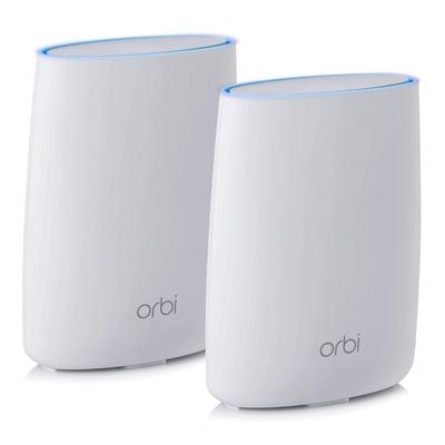 Netgear RBK50 Orbi Whole Home Mesh Wi-Fi System