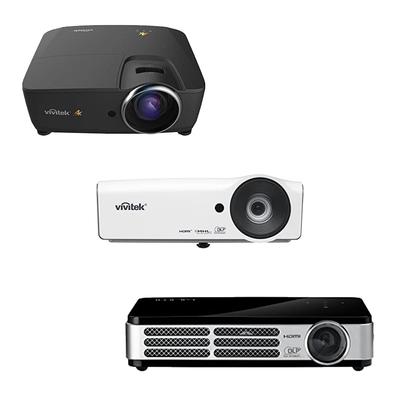 Vivitek Projectors sale