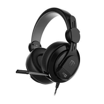 Plugable Performance Onyx Gaming Headset