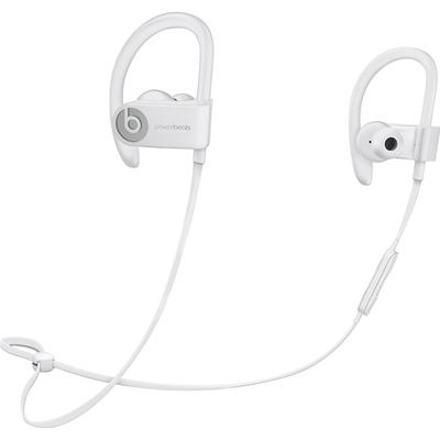 Beats by Dre Powerbeats 3 Bluetooth in-ear headphones