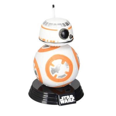 Funko Pop! Star Wars BB-8 Bobblehead