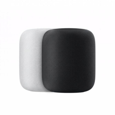 Apple HomePod with $10 Best Buy gift card