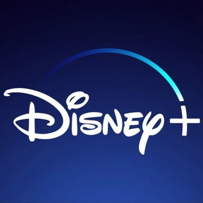 Best Disney Plus Deals