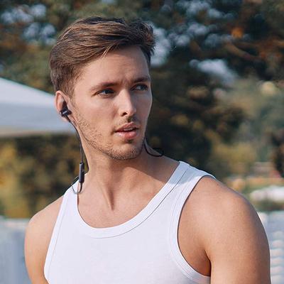 TaoTronics TT-BH026 Bluetooth Sport Earbuds