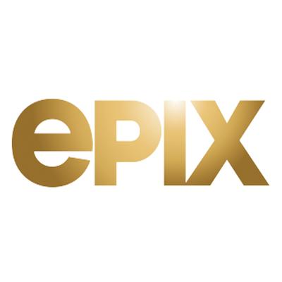 Epix on Prime Video Channels