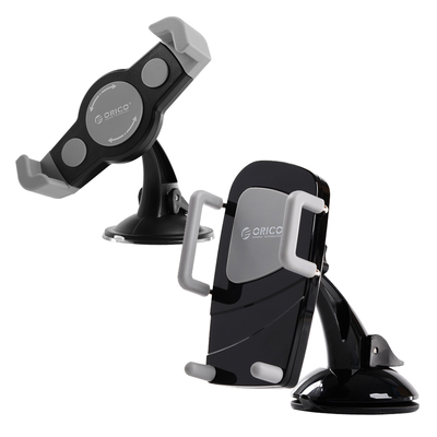 Don't drive anywhere without one of these flexible phone mounts on sale for $7 each