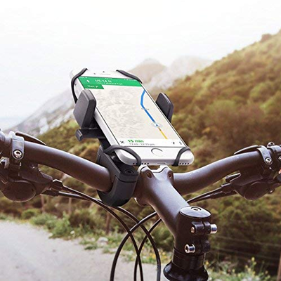 This iOttie phone mount for your bike just dropped to $9