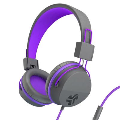 JBL Jbuddies Studio wired kids headphones