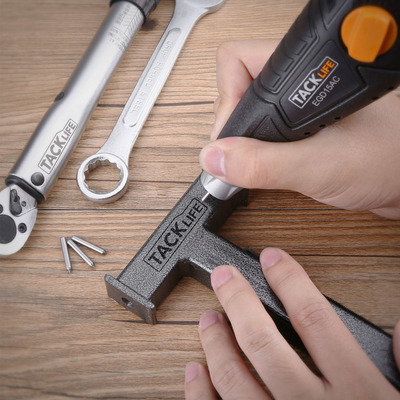 Get 28% off this Tacklife Engraver and personalize all the things