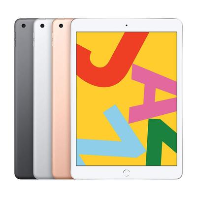 Apple iPad 10.2-inch
