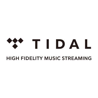 Tidal Music Streaming: 5-month Membership