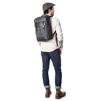 Timbuk2 End of Season Sale
