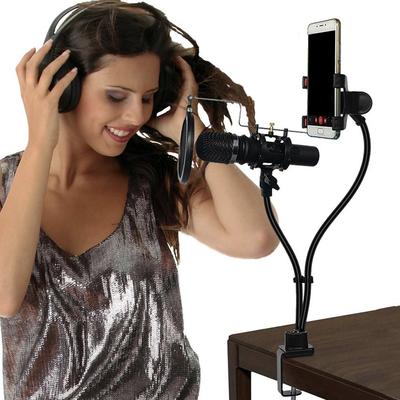 Wireless Gear Video Blogging Creator Kit