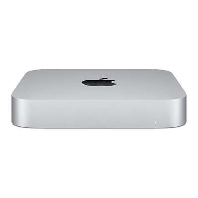 Apple Mac Mini with Apple M1 Chip