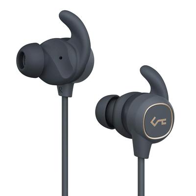 Aukey Key Series B60S Bluetooth Headphones