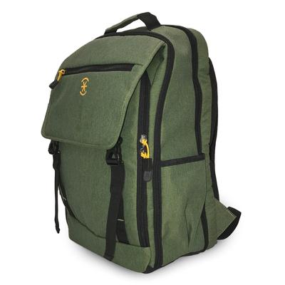 Speck Laptop Backpacks