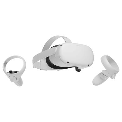 Oculus Quest 2 (256GB)