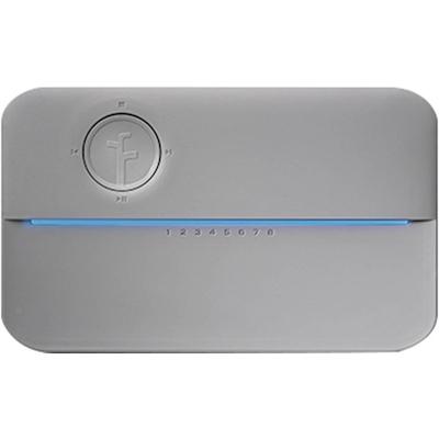 Rachio 3e 8-zone smart Wi-Fi sprinkler controller