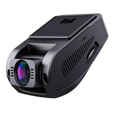 Aukey 1080p HD Dash Cam