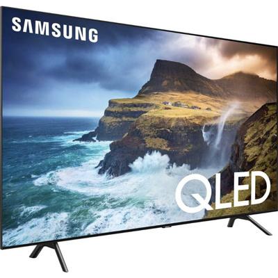 Samsung QN65Q70RAFXZA 65-inch Q70R 4K HDR smart TV