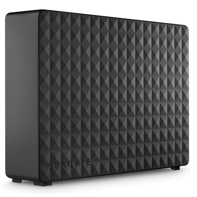 Seagate Backup Plus Slim, Game Drive, and other External Hard Drives