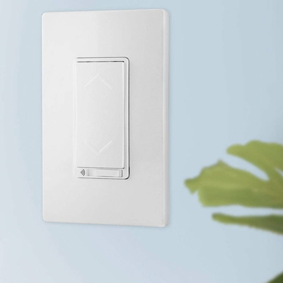 Topgreener Smart Dimmer Switch