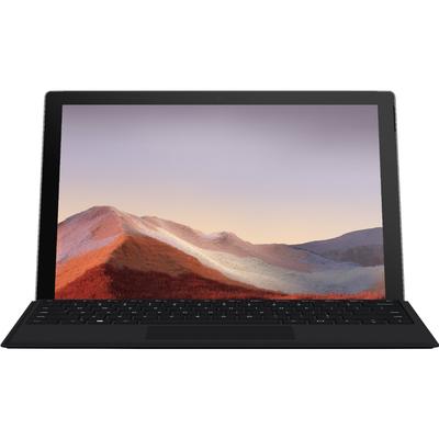 Microsoft Surface Pro 7 12.3-inch touchscreen Core i3 laptop