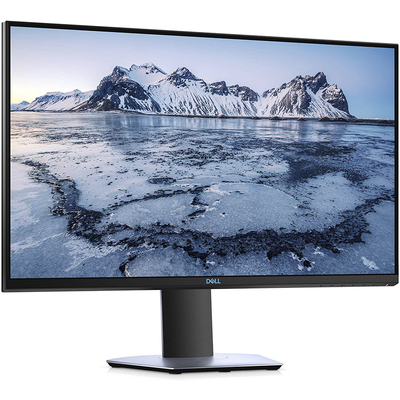 Dell S2719DGF 27-inch 1440p FreeSync LED gaming monitor