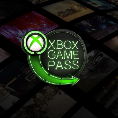 With three months of Xbox Game Pass for $1, you might never look at gaming the same way again