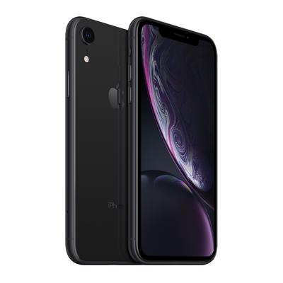 Apple iPhone XR + $200 Prepaid Mastercard