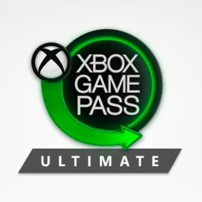 Xbox Game Pass Ultimate and Disney+