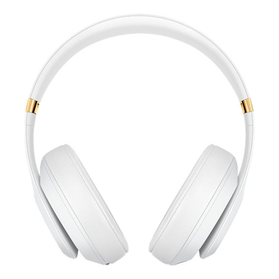 Beats Studio³ Wireless Noise Canceling Headphones