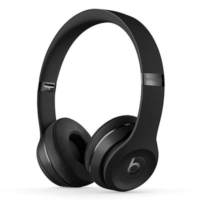 This Prime Day deal will have you rocking the Beats Solo3 Wireless Headphones for $140