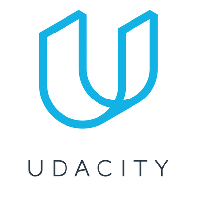 Udacity Online Courses in Business, Programming, and more