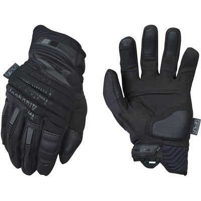 Mechanix Wear M-Pact 2 covert tactical gloves x-large black