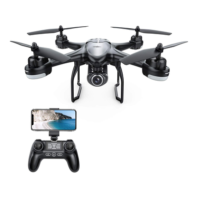 Potensic T18 GPS drone with 1080p Camera